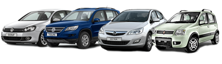 car rental offers for all Greece